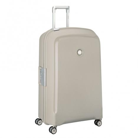 چمدان دلسی مدل Belfort Plus 4