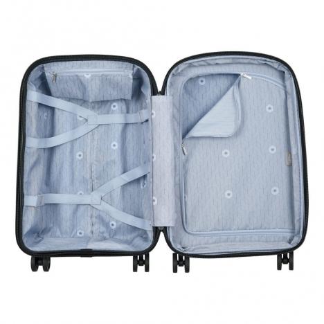 چمدان-دلسی-مدل-belmont-plus-آبی-386182022-نمای-داخل
