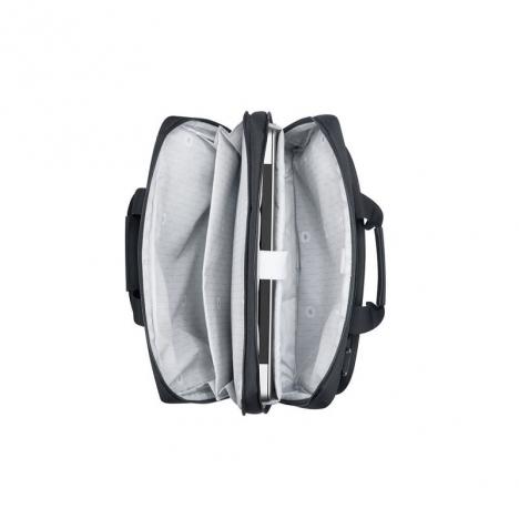 کیف دلسی مدل Esplande 2