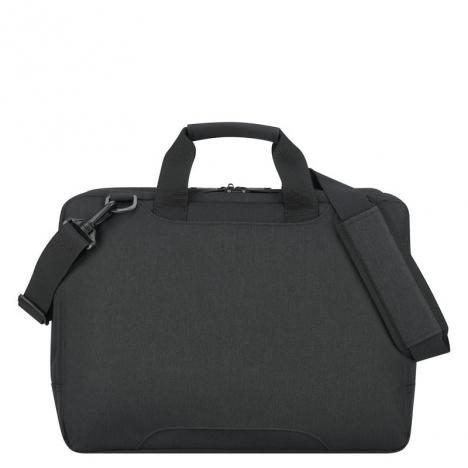 کیف دلسی مدل Esplande 3