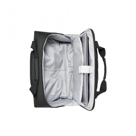 کیف بیزینسی دلسی مدل Esplande  2
