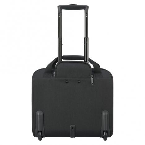 کیف بیزینسی دلسی مدل Esplande  3