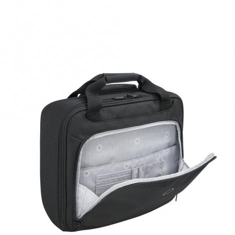 کیف بیزینسی دلسی مدل Esplande  5
