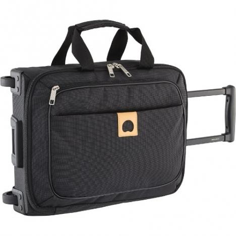 کیف بیزینسی دلسی مدل Montholon  1