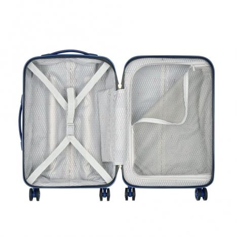 چمدان دلسی مدل Caumartin 2