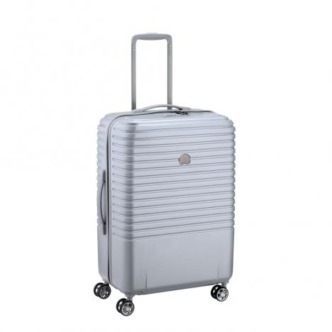چمدان دلسی مدل Caumartin 1