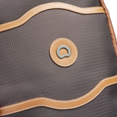 کوله-پشتی-دلسی-مدل-chatelet-air-کد-177460106-از-نمای-لوگو