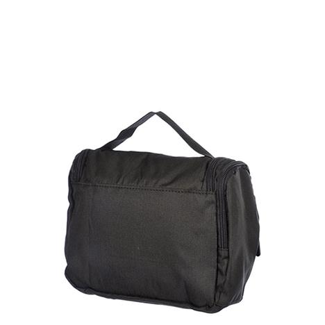 کیف آرایشی دلسی مدل 3940670 نمای سه رخ
