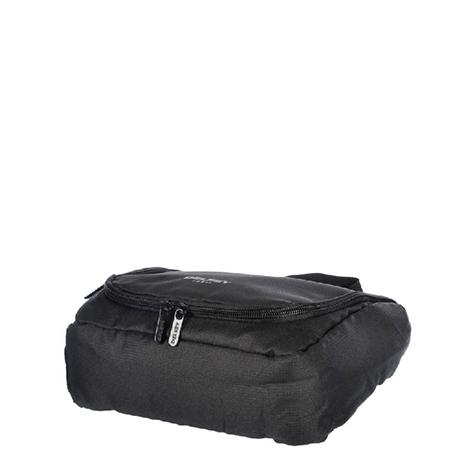 کیف آرایشی دلسی مدل 3940670 نمای زیر