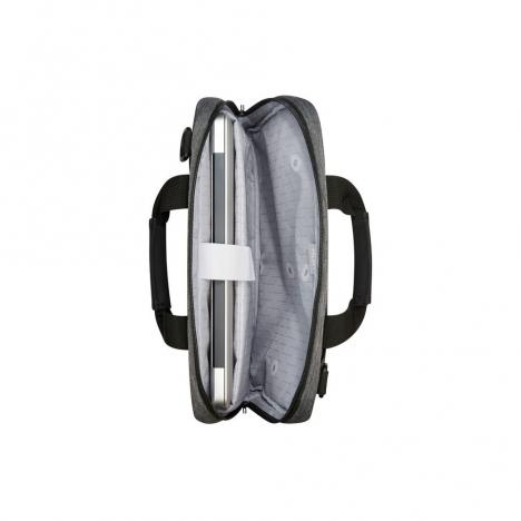 کیف-لپ-تاپ-دلسی-مدل-esplanade-کد-00394216201-از-نمای-داخلی