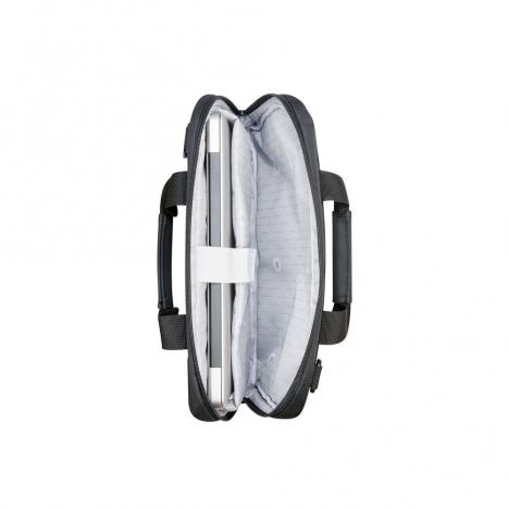 کیف-لپ-تاپ-دلسی-مدل-esplanade-کد-00394216250-از-نمای-داخل