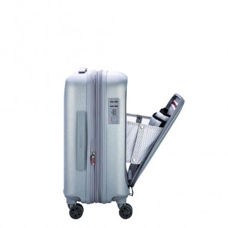 چمدان دلسی مدل Grenelle 3