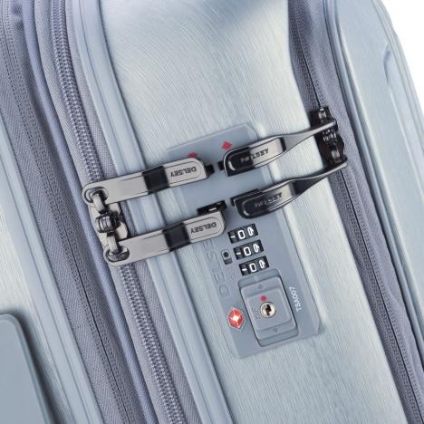 چمدان دلسی مدل Grenelle 4