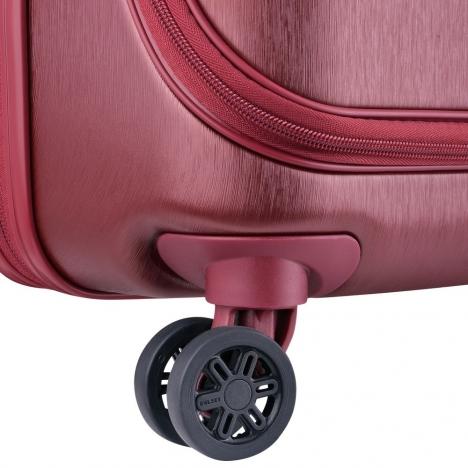 چمدان دلسی مدل Grenelle 6