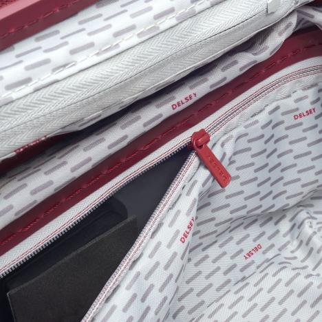 چمدان دلسی مدل Grenelle 7