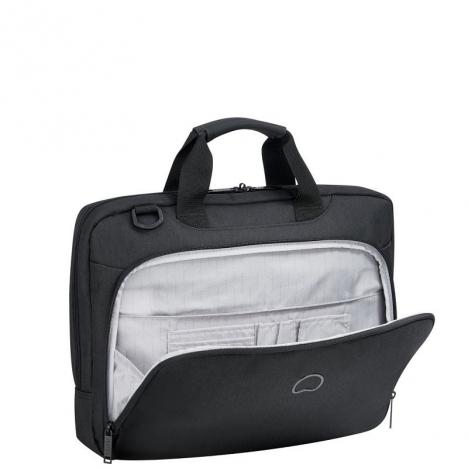 کیف دلسی مدل Esplande 4