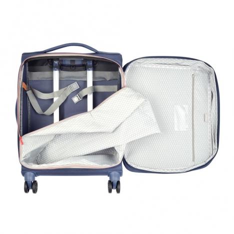 چمدان دلسی مدل Montmartre Air 3