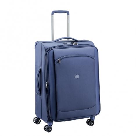 چمدان دلسی مدل Montmartre Air 4