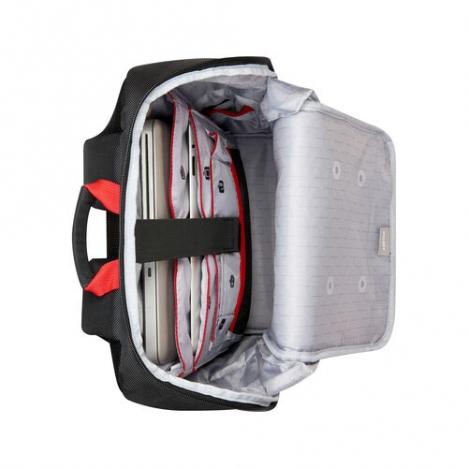 کوله-پشتی-دلسی-مدل-parvis-کد-394461100-از-نمای-داخل