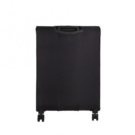 چمدان دلسی مدل 346881101 نمای پشت