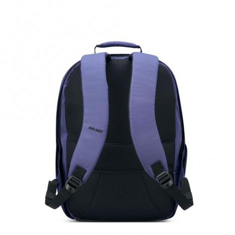 کوله-پشتی-دلسی-مدل-SECURBAN -آبی-333460302-نمای-پشت