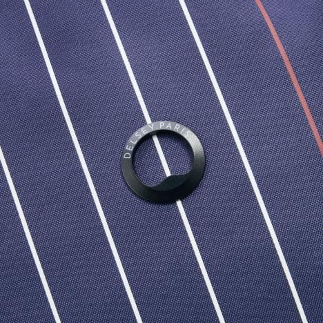 کوله-پشتی-دلسی-مدل-SECURBAN -آبی-333460302-نمای-لوگو-دلسی