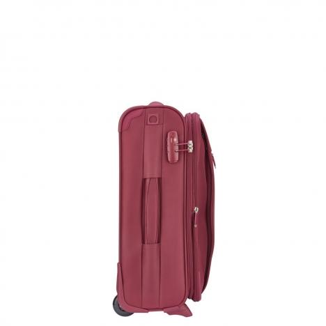 چمدان دلسی مدل 346872404 نمای کنار