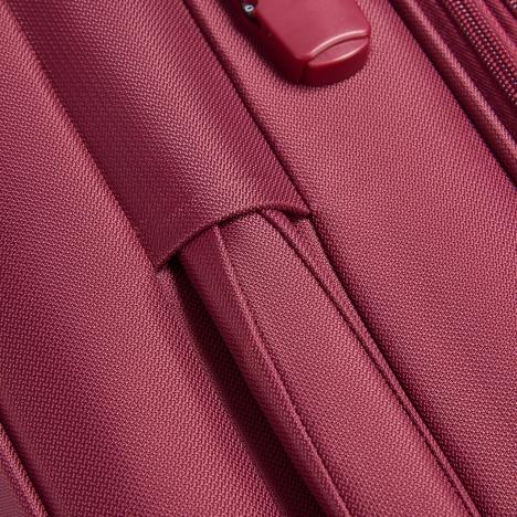 چمدان دلسی مدل 346872404 نمای بالا