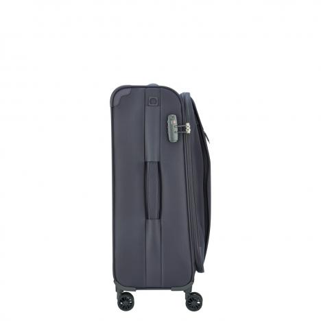 چمدان دلسی مدل 346881101 نمای کنار