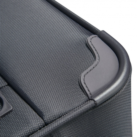 چمدان دلسی مدل 346881101 نمای گوشه