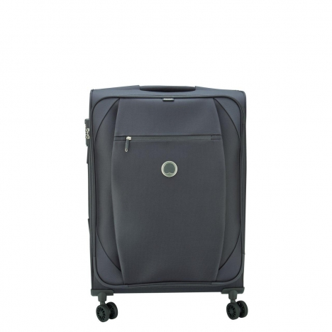 چمدان دلسی مدل 346881101 نمای روبه رو