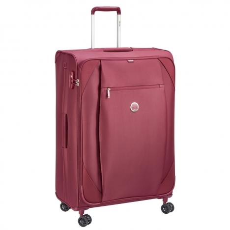 چمدان دلسی مدل 346881104 نمای سه رخ