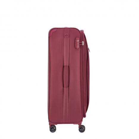 چمدان دلسی مدل 346881104 نمای کنار