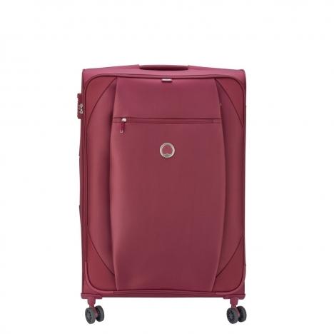 چمدان دلسی مدل 346881104 نمای رو به رو