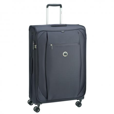 چمدان دلسی مدل 346882101 نمای سه رخ