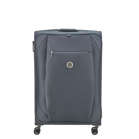 چمدان دلسی مدل 346882101 نمای رو به رو