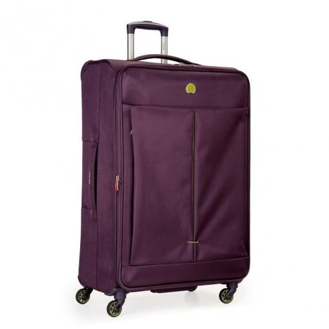 چمدان دلسی مدل Air Adventure 3