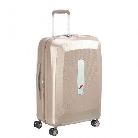 چمدان دلسی مدل 100481117 نمای سه رخ