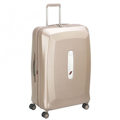 چمدان دلسی مدل 100482117 نمای سه زخ