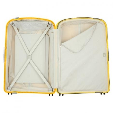 چمدان دلسی مدل Belfort Plus  2