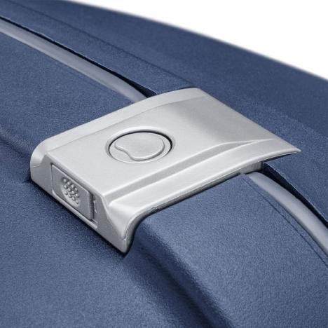 چمدان دلسی مدل Belfort Plus  5