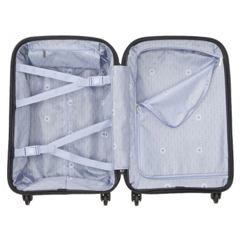چمدان دلسی مدل Belmont 2