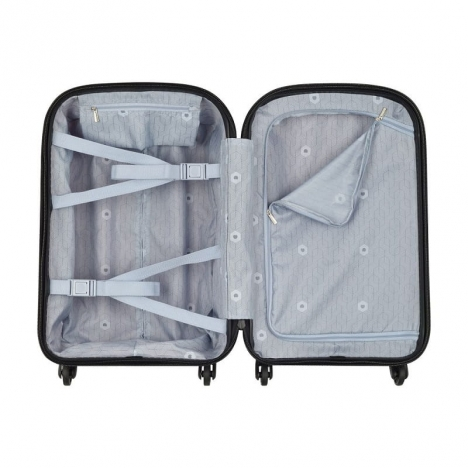 چمدان دلسی مدل Belmont 6