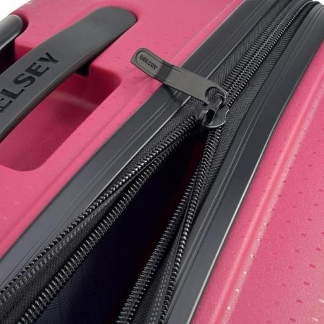 چمدان دلسی مدل Belmont 4