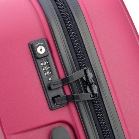 چمدان دلسی مدل Belmont 5