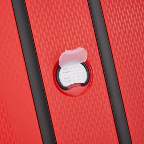 چمدان-دلسی-مدل-belmont-plus-نارنجی-386180414-نمای-مشخصات