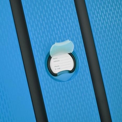 چمدان-دلسی-مدل-belmont-plus-آبی-386180422-نمای-مشخصات
