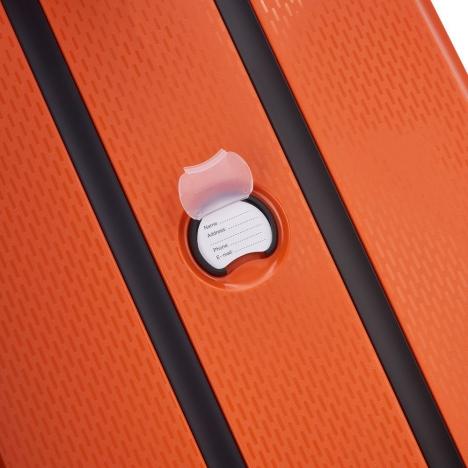 چمدان-دلسی-مدل-belmont-plus-نارنجی-386180425-نمای-مشخصات