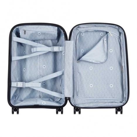 چمدان-دلسی-مدل-belmont-plus-آبی-386180432-نمای-داخل