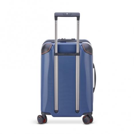 چمدان-دلسی-مدل-cactus-آبی-218080102-نمای-پشت
